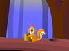 TwinSquirrel-mochi[1]